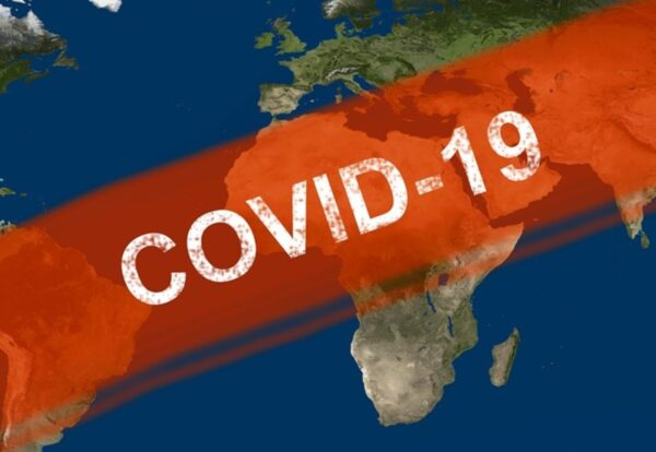Covid 19 and Regulatory Environment in the Middle East and Africa Countries