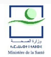 Morocco Health